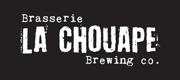Microbrasserie La Chouape