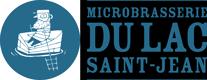 Microbrasserie du Lac-Saint-Jean