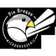 Microbrasserie Pie Braque